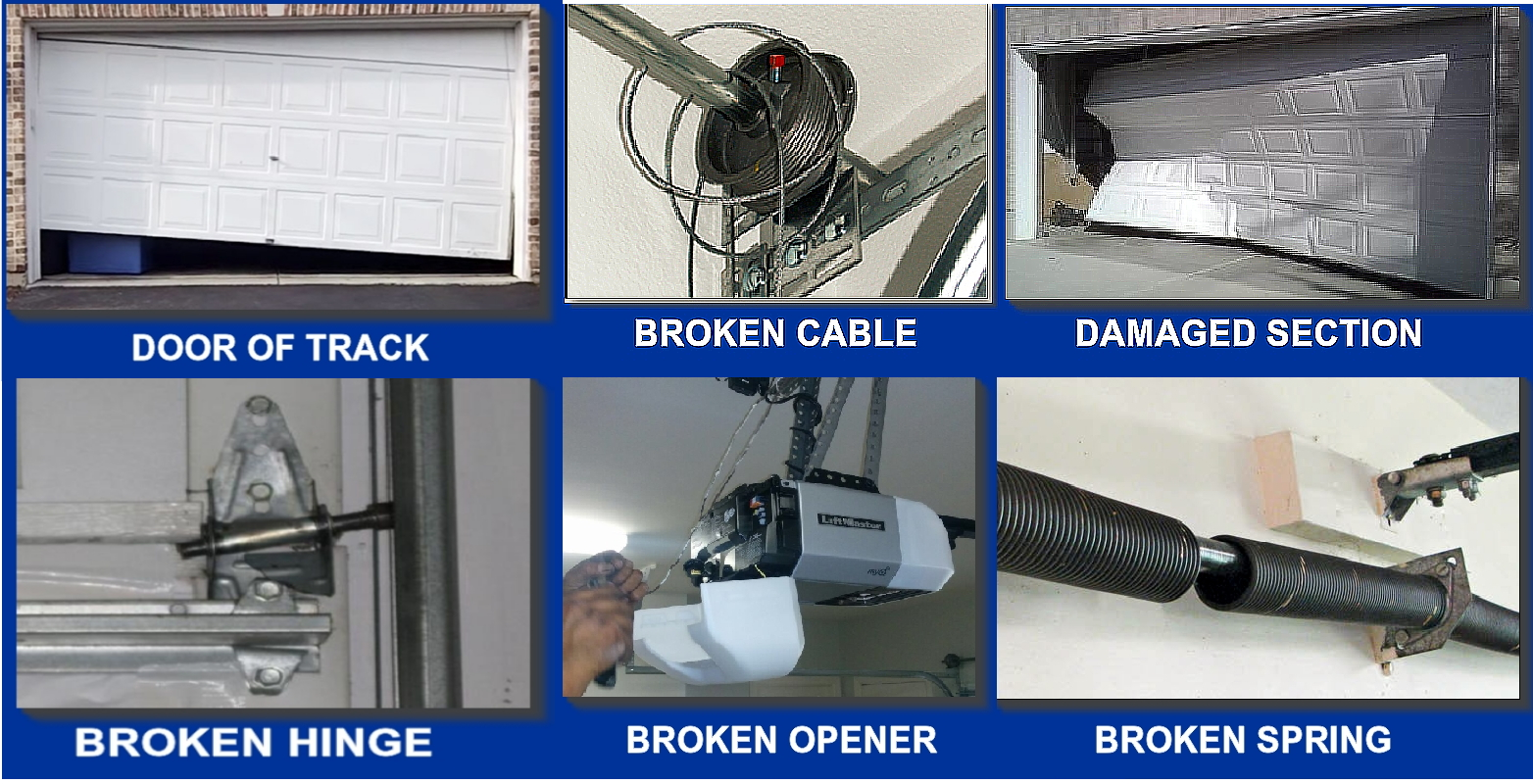 Garage Door Opener Range Issue Images Door Design For Home