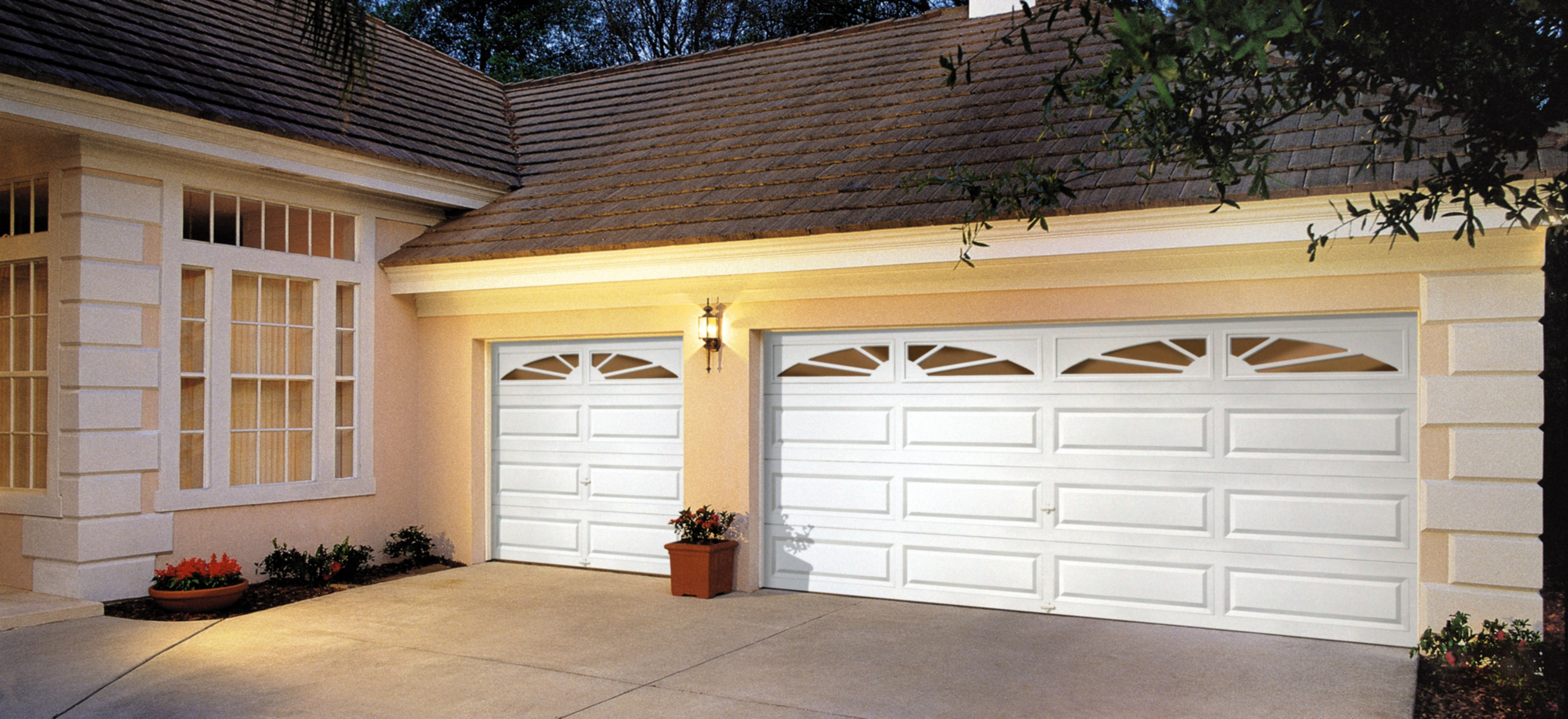 corning garages size owens kit designs doors of insulation canada alluring garage insulate hom lowes kits door full panels