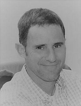 Craig Easton