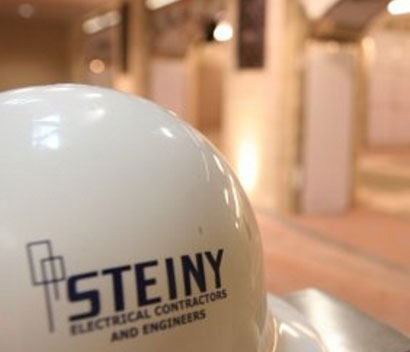 Steiny Electric Company