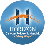 Horizon Honolulu