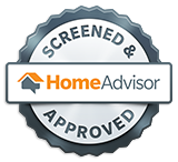 Home Advisor Authorized Dealer