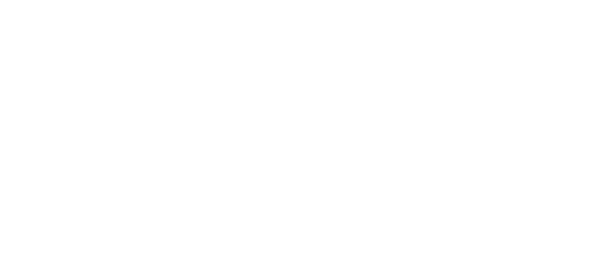 Welcome to The Branch Church