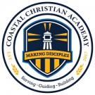 Coastal Christian Academy