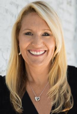 Christy Beckner
