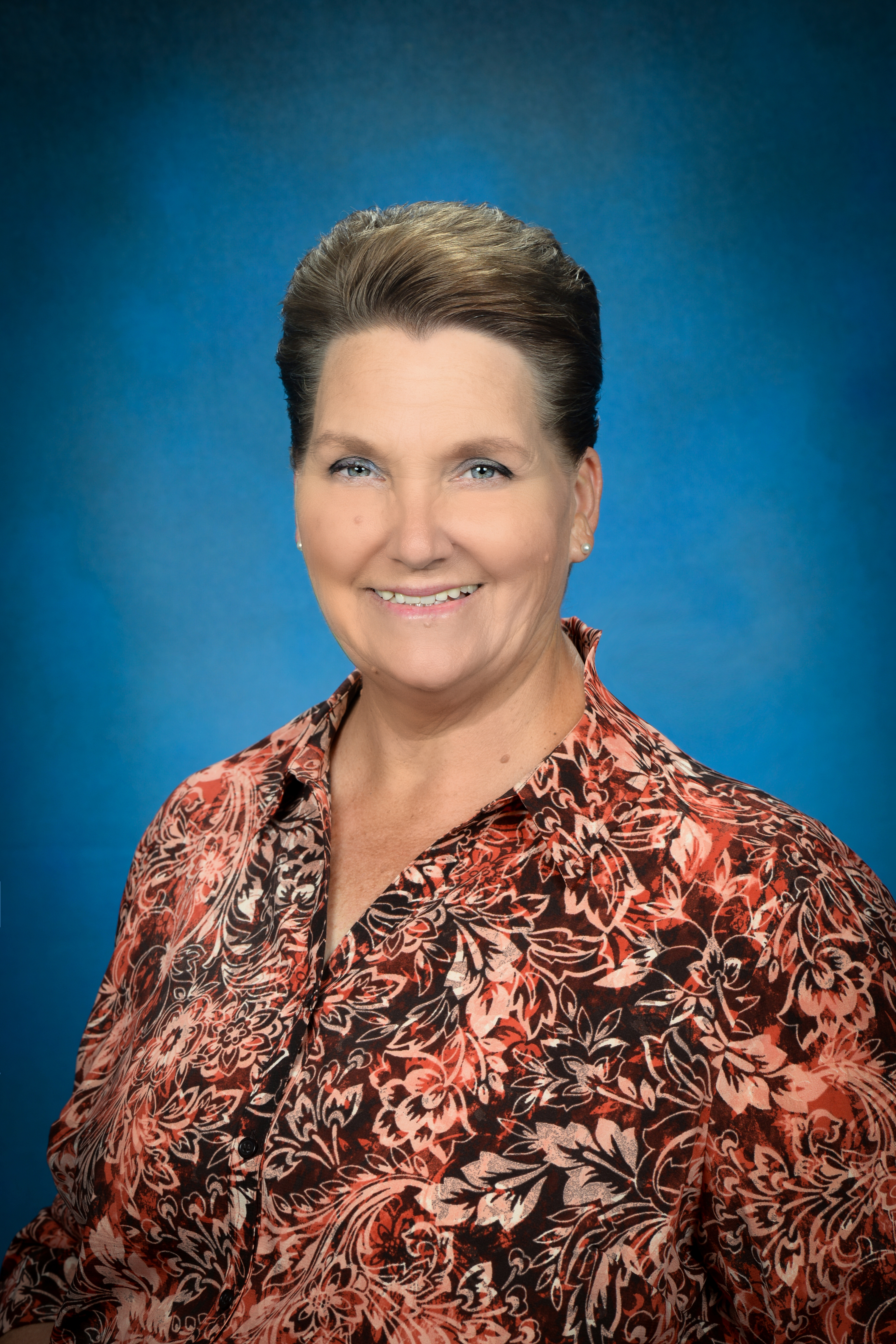 Cathy Dobbs, Principal